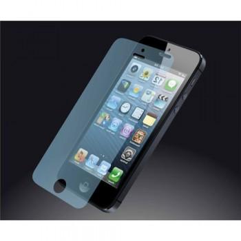 SQuag's pellicola dProtector iPhone 5