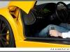 alumacase-metal-bumper-iphone-4-pic-02