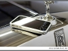 alumacase-metal-bumper-iphone-4-pic-03