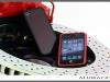 alumacase-metal-bumper-iphone-4-pic-06