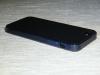 amazonbasics-custodia-tpu-iphone-5-pic-10