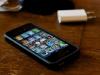 apple-bumper-black-iphone-4-alia-pic-01