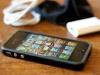 apple-bumper-black-iphone-4-alia-pic-03
