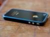 apple-bumper-black-iphone-4-alia-pic-04