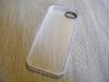 belkin-grip-sheer-iphone-5-pic-03