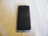 belkin-grip-sheer-iphone-5-pic-06