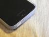 belkin-grip-sheer-iphone-5-pic-10