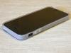 belkin-grip-sheer-iphone-5-pic-15
