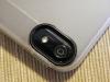 belkin-grip-sheer-iphone-5-pic-16