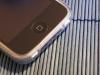 belkin-grip-vue-v3-clear-iphone-4-pic-08