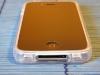 belkin-grip-vue-v3-clear-iphone-4-pic-09