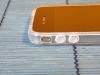 belkin-grip-vue-v3-clear-iphone-4-pic-10