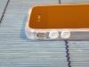 belkin-grip-vue-v3-clear-iphone-4-pic-10