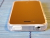 belkin-grip-vue-v3-clear-iphone-4-pic-11