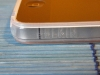 belkin-grip-vue-v3-clear-iphone-4-pic-12