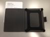 belkin-leather-cinema-folio-ipad-pic-03