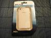 belkin-shield-micra-clear-iphone-4-pic-01