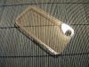 belkin-shield-micra-clear-iphone-4-pic-03