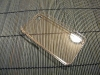 belkin-shield-micra-clear-iphone-4-pic-04