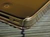 belkin-shield-micra-clear-iphone-4-pic-16
