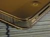 belkin-shield-micra-clear-iphone-4-pic-17