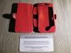 beyzacases-folio-series-iphone-4s-pic-04