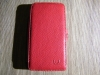 beyzacases-folio-series-iphone-4s-pic-05