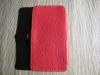 beyzacases-folio-series-iphone-4s-pic-06