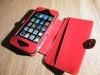 beyzacases-folio-series-iphone-4s-pic-08