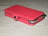 beyzacases-folio-series-iphone-4s-pic-14