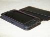 beyzacases-folio-series-iphone-5-pic-09