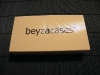 beyzacases-retro-super-slim-vertical-case-iphone-4-pic-01