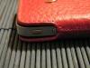 beyzacases-retro-super-slim-vertical-case-iphone-4-pic-07