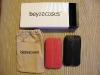 beyzacases-zero-iphone-4-pic-01