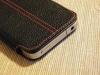 beyzacases-zero-iphone-4-pic-04