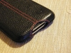 beyzacases-zero-iphone-4-pic-05