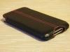 beyzacases-zero-iphone-4-pic-10