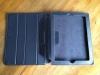 boxwave-nero-leather-ipad-smart-case-pic-02