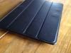 boxwave-nero-leather-ipad-smart-case-pic-05