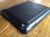 boxwave-nero-leather-ipad-smart-case-pic-06