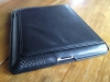 boxwave-nero-leather-ipad-smart-case-pic-07