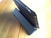 boxwave-nero-leather-ipad-smart-case-pic-09