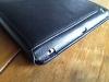 boxwave-nero-leather-ipad-smart-case-pic-12
