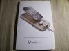 calypsocrystal-calypsopad-iphone-pic-02
