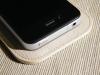 calypsocrystal-calypsopad-iphone-pic-09