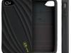 case-mate-bounce-case-iphone-4-pic-01