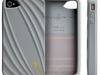 case-mate-bounce-case-iphone-4-pic-02