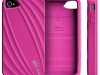 case-mate-bounce-case-iphone-4-pic-04