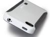case-mate-pop-iphone-4-pic-06