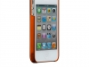 case-mate-rpet-iphone-4s-pic-10